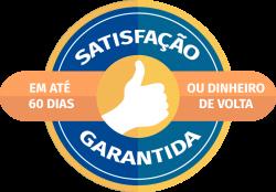 SATISFAÇÃO.png