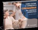 capa-ebook-coronavirus.png