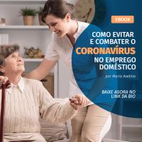 ebookcorona_MIDIAS-min
