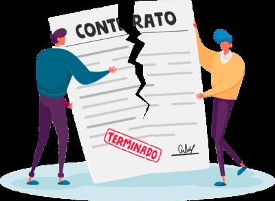 rescisao_contrato-01